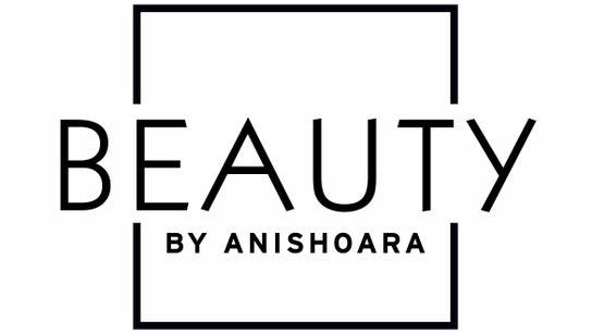 Beauty by Anishoara