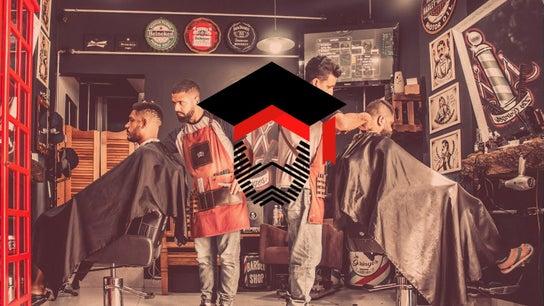 Luke Anthony's Barbering Academy Darlington