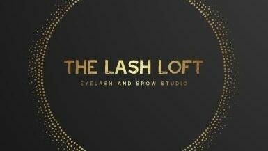 The Lash Loft