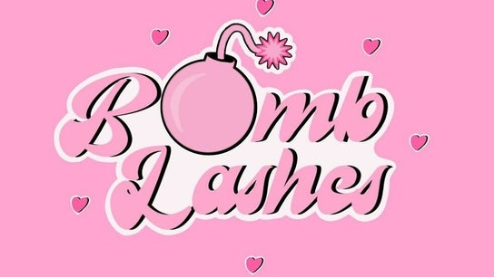 Bomb Lashes