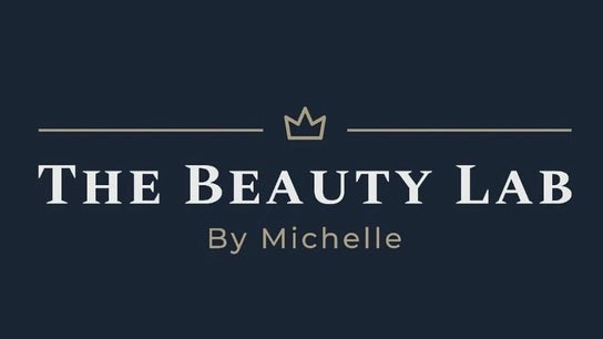 The Beauty Lab by Michelle