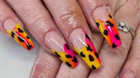 Zarika Nails, Beauty & Aesthetics