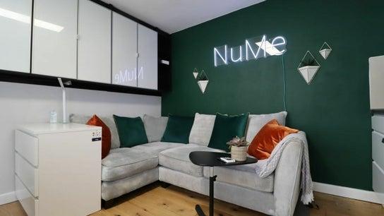 NuMe Aesthetics