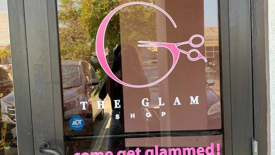 The Glam Shop FL