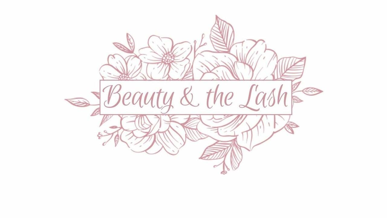 Beauty & The Lash