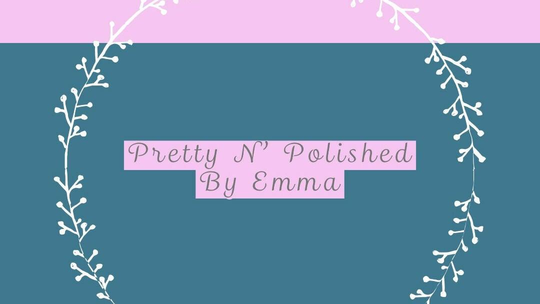 Pretty N Polished By Emma