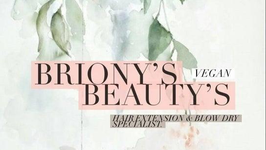 Brionys Beautys