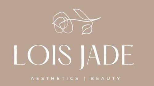 Lois Jade Aesthetics   Beauty