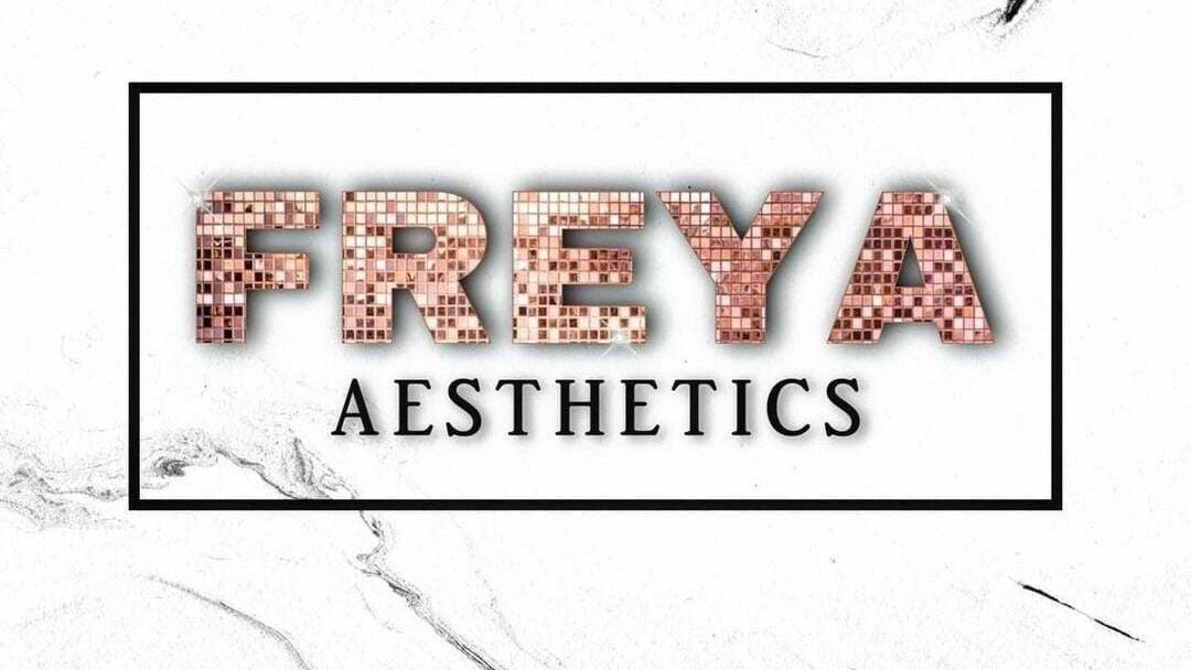 Freya Aesthetics