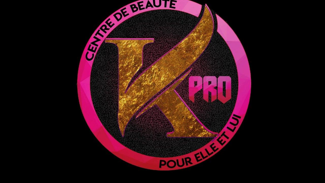Centre de Beauté Kpro - 1