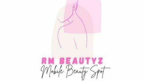RM Beautyz