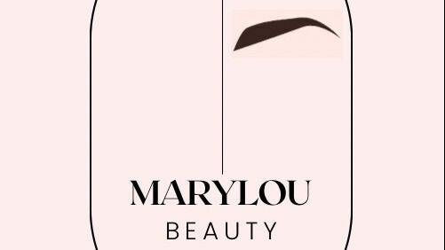 Marylou Beauty Parlour  - 1