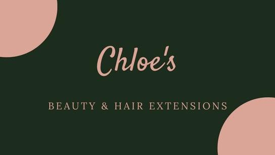 Chloe's Beauty & Hair Extensions