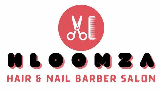 HloomZA Hair & Nail Barber Salon