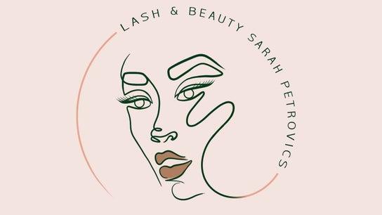 Lash and Beauty Bar