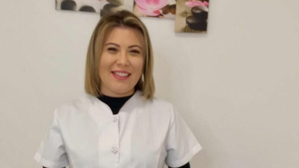 Daiane Dias Estetica - 1