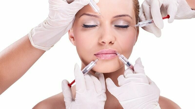 Evolve Face Skin Body   Carine Skin and Injectables Clinic - 1