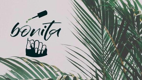 Bonita by Bex