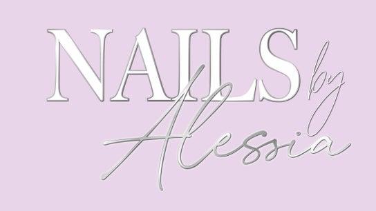 NailsbyAlessia_