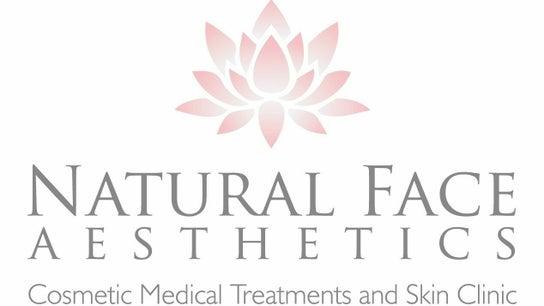 Natural Face Aesthetics  - Malmesbury, Wiltshire