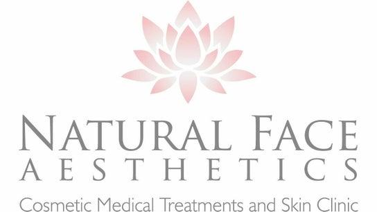 Natural Face Aesthetics: Marylebone, London