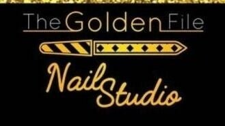 The Golden File Nail Studio
