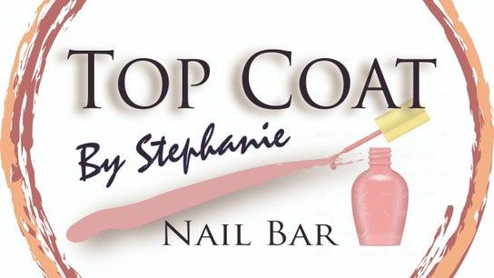Top Coat By Stephanie