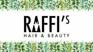 Raffi's Hair and Beauty Limited