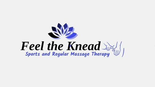 Feel the Knead: Sports and Regular Massage Therapy