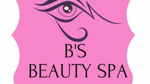 B's Beauty SPA