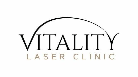 Vitality Laser Clinic