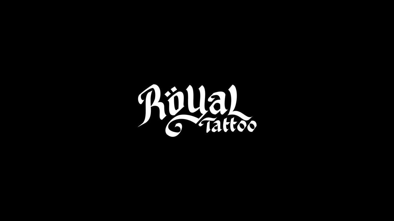 Studio Royal Tattoo