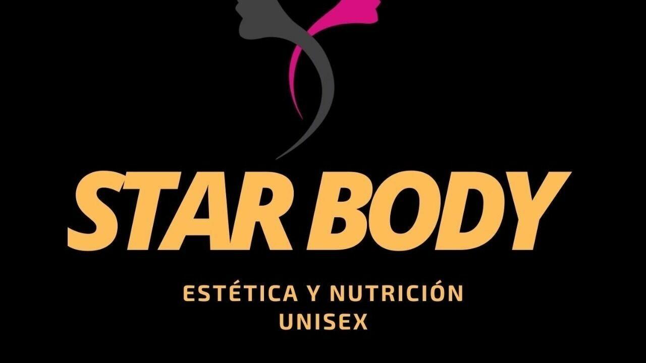 Star Body - Belleza Integral - 1