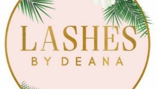 Lashes by Deana
