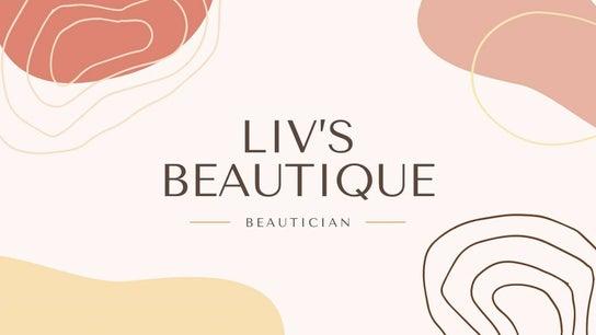 Liv's Beautique