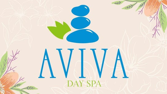 Aviva Day Spa