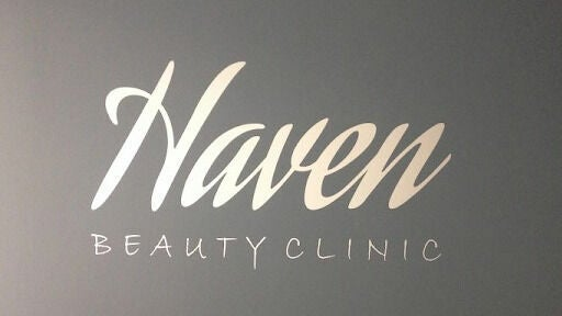 Haven Beauty Clinic