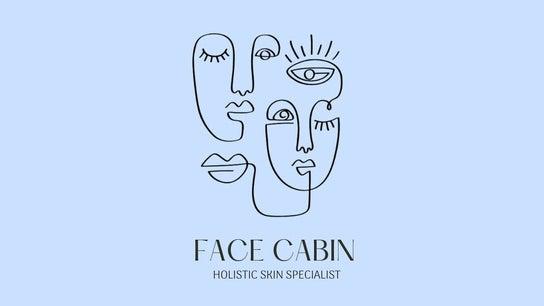 Face Cabin