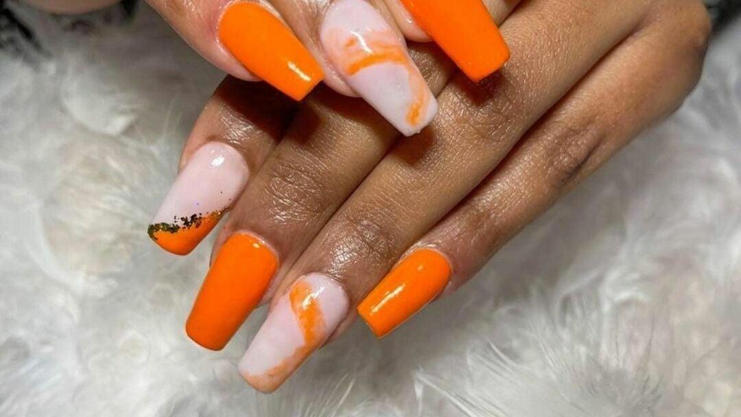 Ociel Spa & Beauty Salon