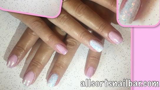 Allsorts beauty and nails