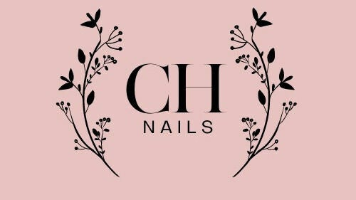 CH Nails