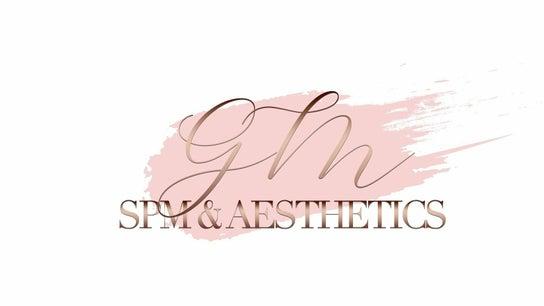 GM SPM & Aesthetics