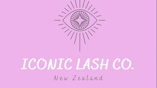 Iconic Lash Co.