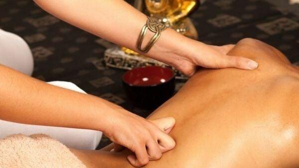 Blue lotus, obrt za masažu i usluge savjetovanja
