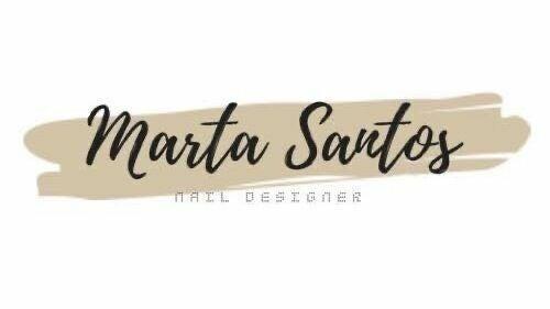 Marta Santos NailDesigner - 1