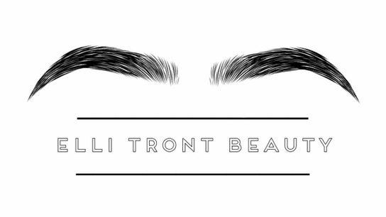 Elli Tront Beauty