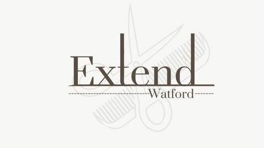 ExtendWatford