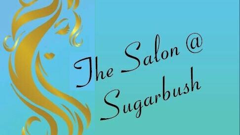 The Salon @ Sugarbush