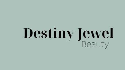 Destiny Jewel Beauty