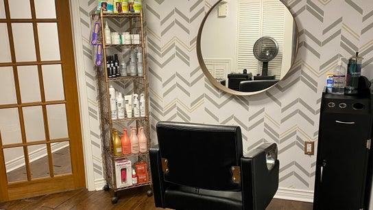Loyalty Hair Studio